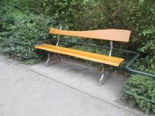 theidealbench